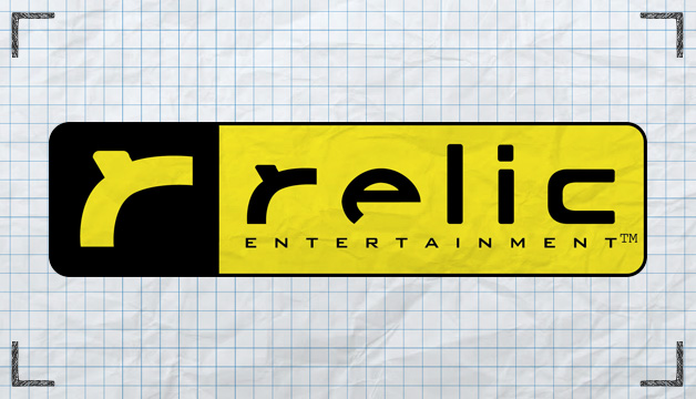 top-50-video-game-makers_relic