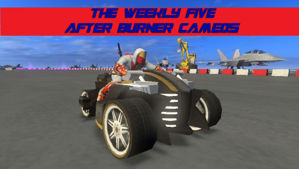 weeklyfiveafterburner