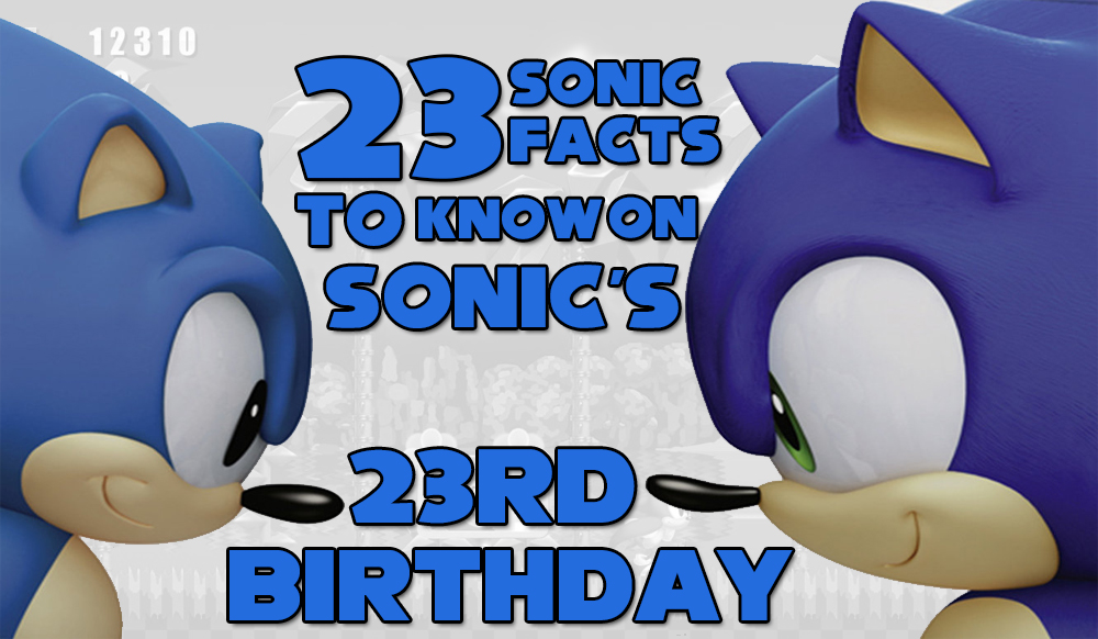 23facts23birth
