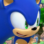 Sony and SEGA to team up for a series of Sonic the Hedgehog movies, films to be animated by Marza Animation Planet