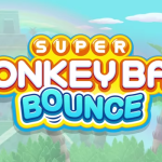 SEGAbits at E3 Preview: Super Monkey Ball Bounce (iOS, Android)