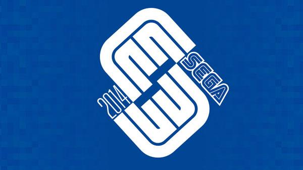 Sega-E314-Lineup-Ann