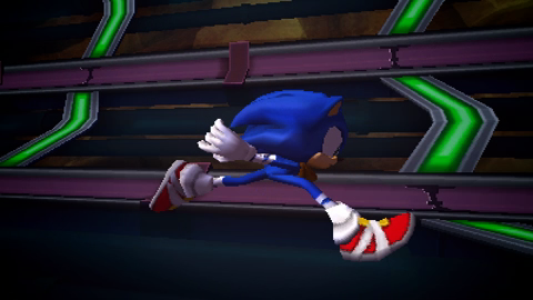 Sonic Boom 3Ds_22_1401485881