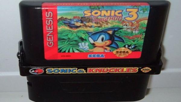 Sonic3LockOn