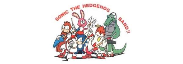 SonicBand