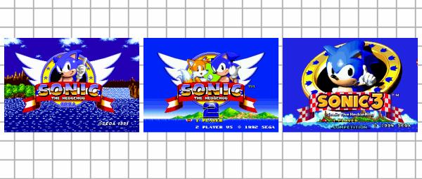 SonicTitle13