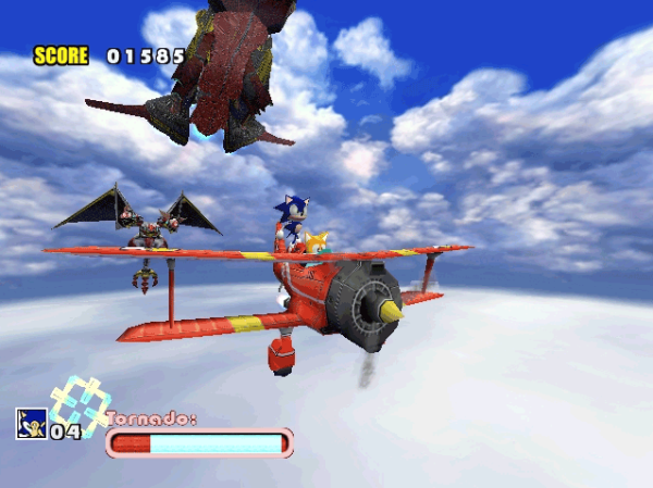 Sonic_Adventure_-_Sky_Chase_Act_1_-_Screenshot_-_(3)