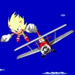 A Retrospective of Sonic's Classic Trilogy