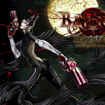Funimation acquires English dubbing rights to BAYONETTA: Bloody Fate
