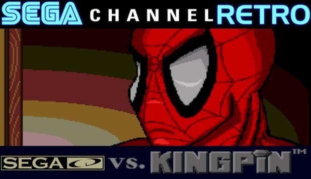 spiderCD-SCR
