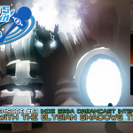 Swingin' Report Show #63: Indie SEGA Dreamcast interview with the Elysian Shadows Team