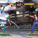 Dengeki Bunko FIGHTING CLIMAX set to be released for Playstation 3 and PS Vita this fall!