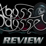 Atlus Review: Abyss Odyssey (Xbox 360)