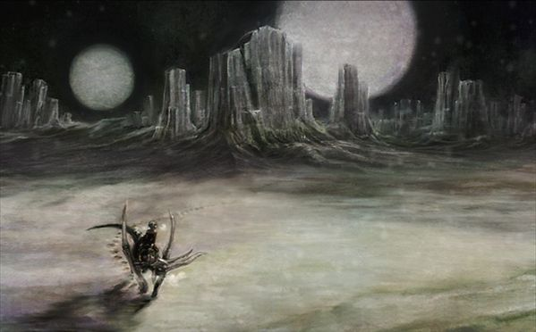 Panzer_Dragoon_Two_Moons
