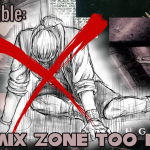 Round Table: Is Comix Zone too hard?