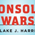 Console Wars panel announced for San Diego Comic Con on Sunday, July 27th