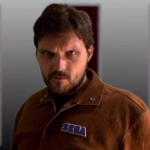 """Check out the trailer for """"My Life with SEGA: Theater of the Eye"""" – set to release in 2015"""