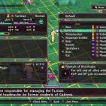 TTT2_announce_screens (2)