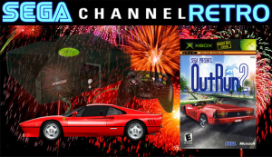 freedom_OutRun2_SCR