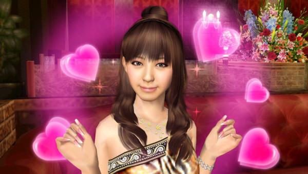 heartsYakuza
