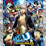Persona 4 Arena Ultimax North and South American releases not region locked, preorder bonuses revealed