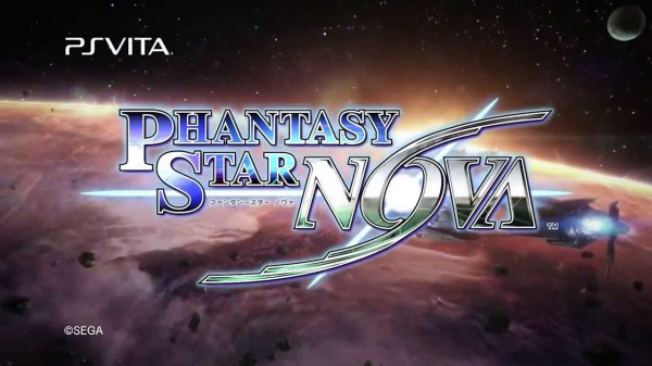 phantasy-star-nova-logo