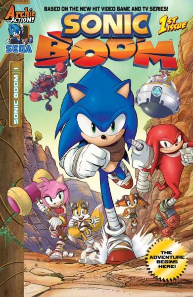 sonic-boom-12