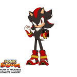 Sonic dies in this new Sonic Boom: Rise of Lyric trailer, also Metal Sonic and Shadow return