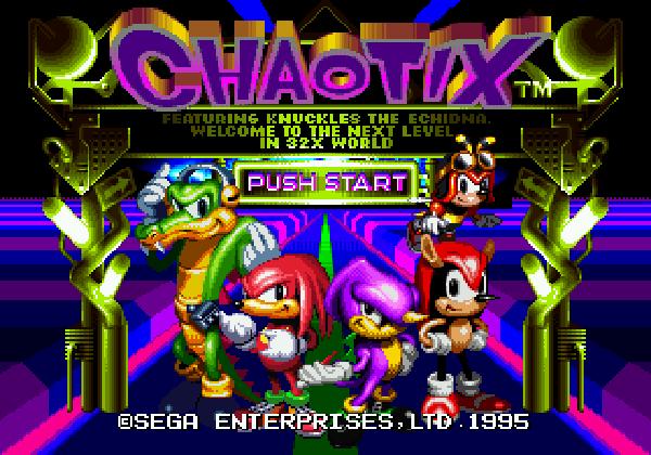 Chaotix_title