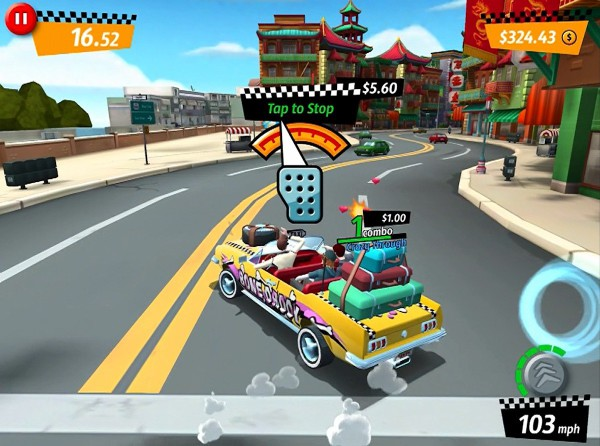 Crazy_Taxi_City_Rush_preview_05