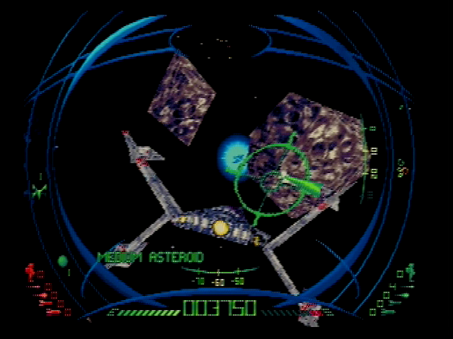Darxide2 Screen Shot 2014-08-28 03-33-53
