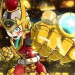 SEGA announces Hero Bank 2