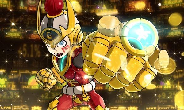 Hero-Bank-Punch