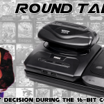 Round Table: SEGA's worst decision during the 16-bit console wars