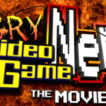 Movie Review: Angry Video Game Nerd: The Movie