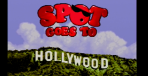 Spot Goes to Hollywood 32X Screen Shot 2014-08-29 02-05-47