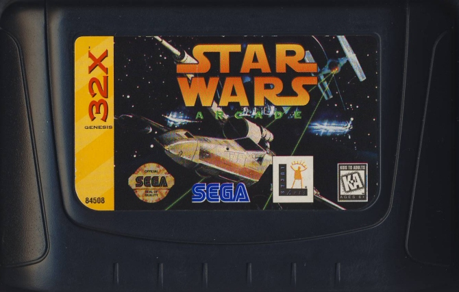 StarWarsArcade_32X_US_Cart