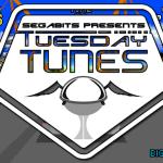 Tuesday Tunes: 1, 2, 3, GO! Virtua Racing Deluxe's Replay