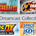 SEGA is Finally Improving the Dreamcast Collection on Steam
