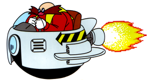 eggmanround