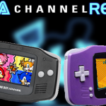 SEGA Channel Retro: SEGA Multiplayer Showcase & Knuckles' Chaotix