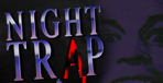 nighttrapfeat