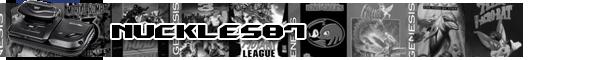 roundtablenuckles16bit