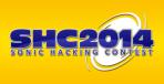 shc2014-300x124-3