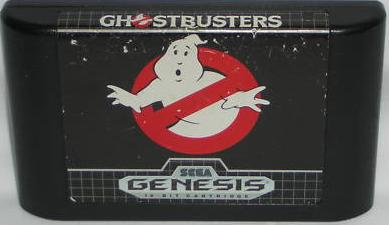 Ghostbusters_md_us_cart