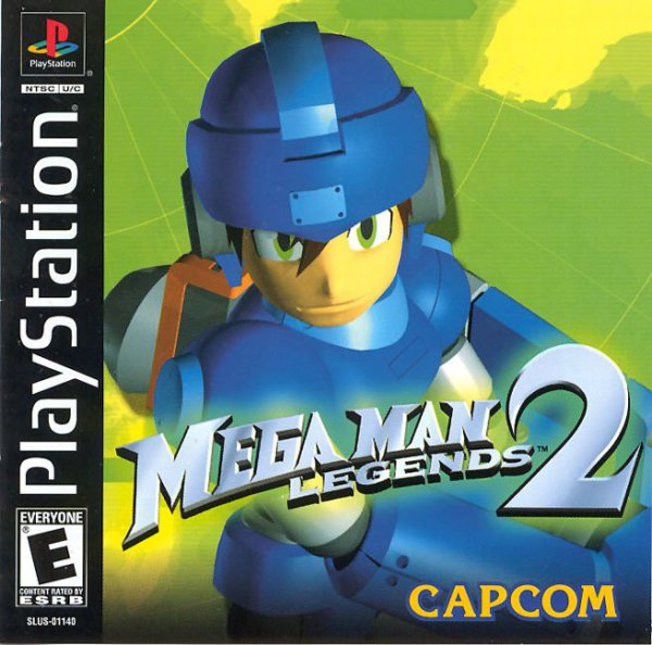 Megaman-Legends-2--U--SLUS-01140-