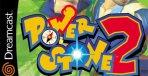 Powerstone2_na_box
