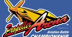 Propeller Arena (PAL) - Front
