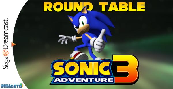 RoundTableSonicAdventure3