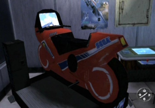 Shenmue_Dreamcast_063